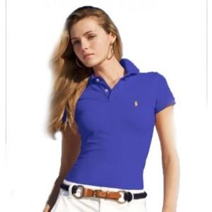 Modelos de camisa da Polo Ralph Lauren 3