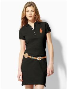 Modelos de camisa da Polo Ralph Lauren 7