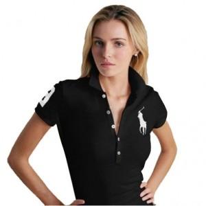 Modelos de camisa da Polo Ralph Lauren 8