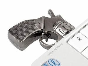 Modelos de pen drive personalizados 5