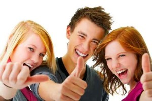 Achar vagas para jovem aprendiz em SP 2