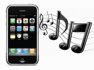 Aplicativos para baixar musicas no celular