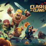 Clash of clans como atacar na guerra