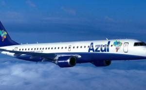 Como achar passagens aéreas promocionais