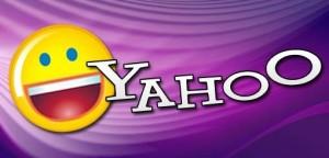 Como criar_email no Yahoo e como acessar 2