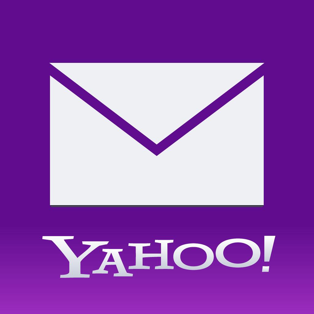 Como criar_email no Yahoo e como acessar