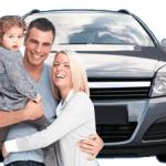 Cotação de seguro de carro online