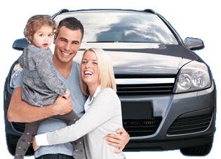 Cotacao de seguro de carro online