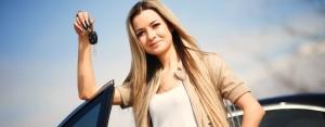 Cotacao de seguro de carro online 2