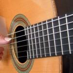 Dicas aulas de violão Online e grátis