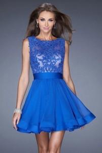 Dicas e Fotos modelos de vestidos curtos 3