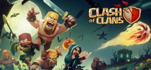 Dicas jogo clash of clans 2