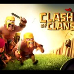 Dicas jogo clash of clans layout cv 7