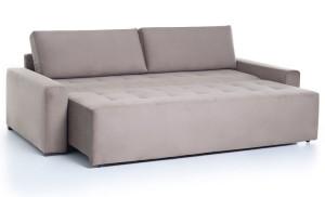 Fotos e imagens de modelo de sofa cama
