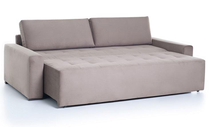 Fotos e imagens de modelo de sof cama for Imagenes de sofas