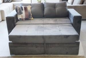 Fotos e imagens de modelo de sofa cama 10