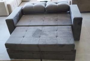 Fotos e imagens de modelo de sofa cama 11