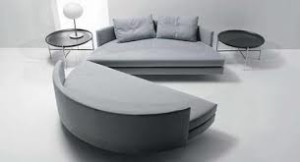 Fotos e imagens de modelo de sofa cama 12