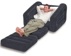 Fotos e imagens de modelo de sofa cama 13