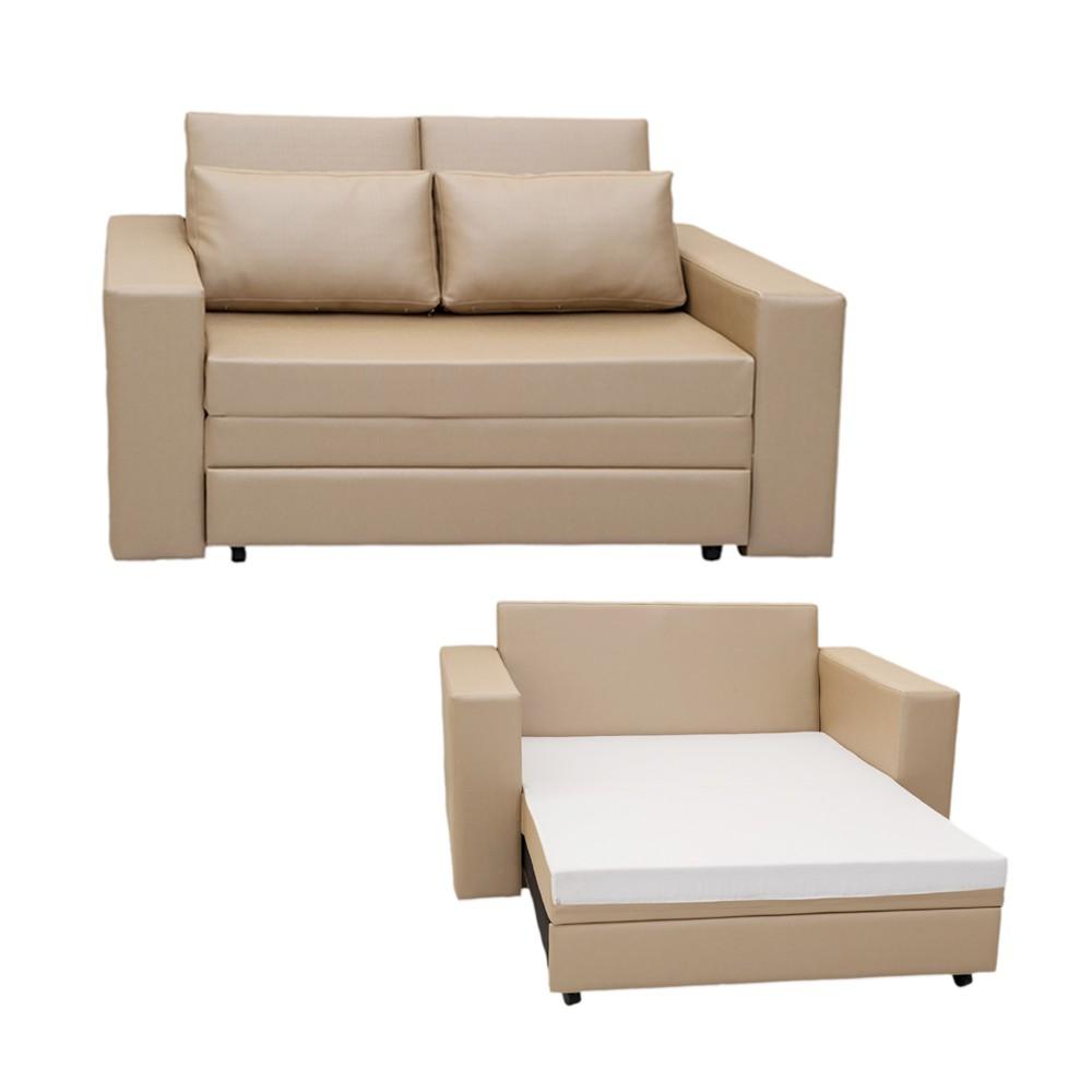 fotos e imagens de modelo de sof cama