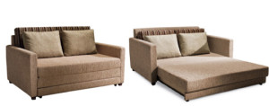Fotos e imagens de modelo de sofa cama 3
