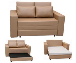 Fotos e imagens de modelo de sofa cama 4