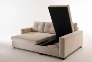 Fotos e imagens de modelo de sofa cama 6