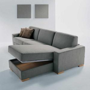 Fotos e imagens de modelo de sofa cama 7