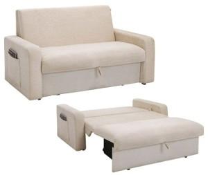Fotos e imagens de modelo de sofa cama 8
