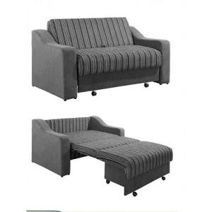 Fotos e imagens de modelo de sofa cama 9