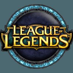 Jogadas incriveis league of legends