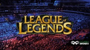 Jogadas incriveis league of legends 2