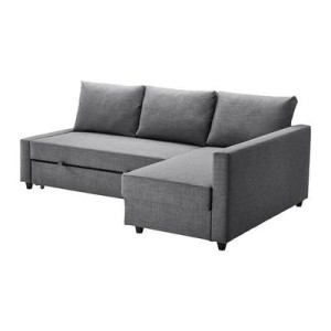 Modelos e fotos sofá de canto pequeno 11