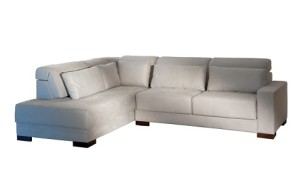 Modelos e fotos sofá de canto pequeno 5