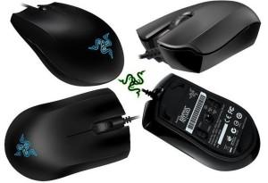 Mouse gamer a importanciaem um jogo 2