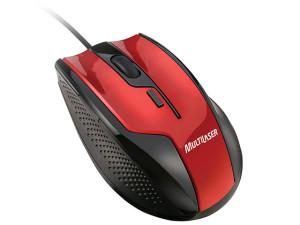 Mouse gamer a importanciaem um jogo 3