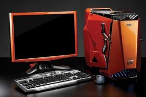 Onde comprar computador desktop gamer 2