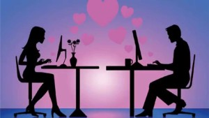 Os melhores aplicativos para namoro virtual