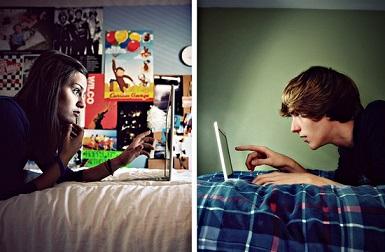 Os melhores aplicativos para namoro virtual 2