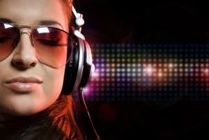 Sites para ouvir musicas online gratis