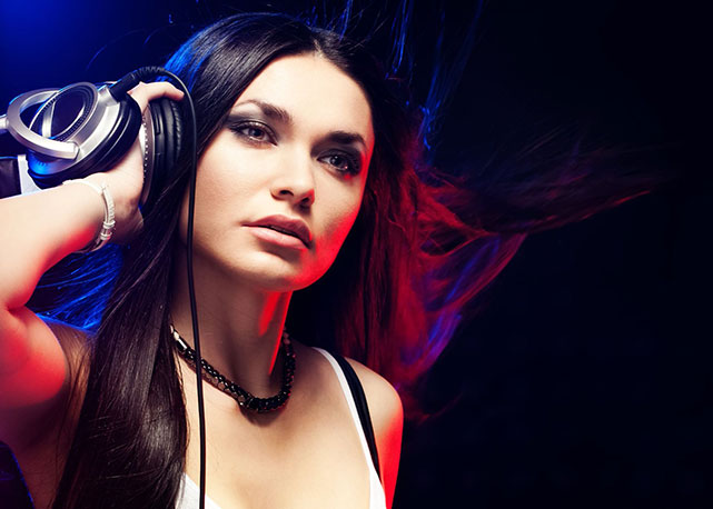 Sites para ouvir musicas online gratis 2