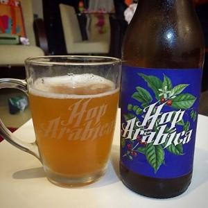 8 Melhores Cerveja Artesanal do Brasil
