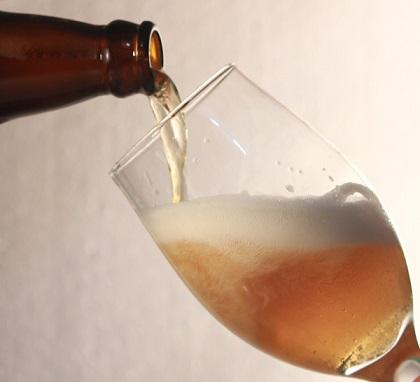 8 Melhores Cerveja Artesanal do Brasil 2