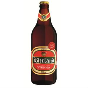 8 Melhores Cerveja Artesanal do Brasil - Bierland Vienna