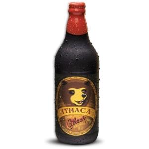 8 Melhores Cerveja Artesanal do Brasil - Colorado Ithaca