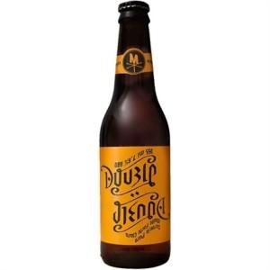 8 Melhores Cerveja Artesanal do Brasil - Morada Double Vienna