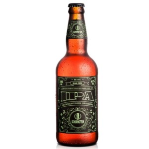 8 Melhores Cerveja Artesanal do Brasil - Schornstein IPA