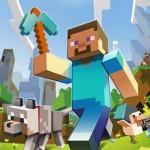 Como Cadastrar e Baixar o Minecraft