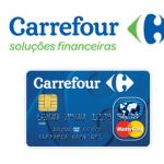 Como emitir uma 2° via da sua fatura Carrefour
