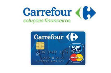 Como emitir uma 2 via da sua fatura Carrefour